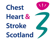 Chest Heart & Stroke - EPOS systems, retail systems