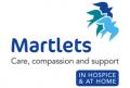 Martlets Hospice
