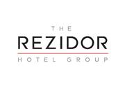 Rezidor - EPOS systems, retail systems
