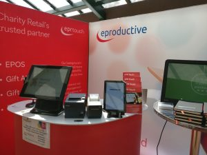 Hospice UK Retail Conference