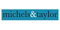Michels & Taylor