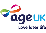 Age UK - EPOS systems, retail systems