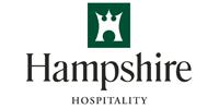 Hampshire Hospitality
