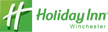 Holiday Inn Winchester