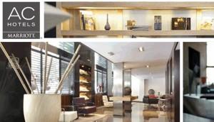 ac hotel birmingham may16