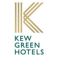 Kew Green Hotels