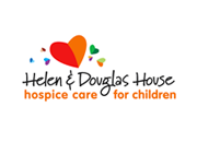 Helen & Douglas House Hospice - EPOS systems, retail systems